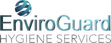 Enviroguard Hygiene Services